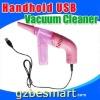 TP903U Computer vaccum cleaner bed vacuum cleaner