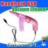 TP903U USB vaccum cleaner handheld vacuum cleaner