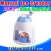TP913B Mini ice crusher machine