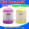 TP914 yogurt filling machine