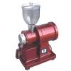 TT-C20 Good Quality 180W Coffee Grinder