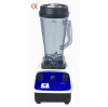 TT-I122B  CE approval Electric Ice crusher