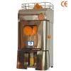 TT-J103 CE Approval Top Quality Orange Juicer