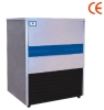 TT-WE136A CE Approval Ice maker (ice make machine,home ice maker)