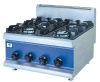 TT-WE275 43kg Good Quality Energe-saving Gas Stove