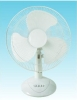 Table Fan FT-1601