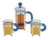 Tea Plunger