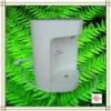 The machine to boil fresh health water.