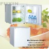 Thermoelectric refrigeration/Freezers:FUXIN:BC-46C1