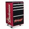 Toolbox/Retro/Safe Fridge customized specifications accepted-85