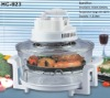 Turbo Oven >> Convection oven series >> CONVECTION OVEN HC-923