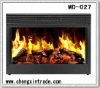 UL Approved Electric Stove core