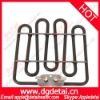 UL Electrical Heating Element
