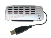 USB Ionizer/air ionizer/usb air cleaner