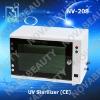 UV Sterilizer NV-208 (CE Approved)