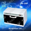 UV Sterilizer NV-209  (CE Approved)