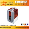 Ultrasionic Air Humidifier