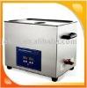 Ultrasonic Bath Cleaner (PS-100A)