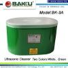 Ultrasonic Cleaner BK-3A