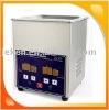 Ultrasonic Cleaner Machine (PS-10A 2L)