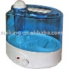 Ultrasonic Humidifier (HM-852)