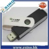 Usb Ionizer Air Purifier AIR-01