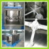 Used for bar/coffe shop commercial dish washer