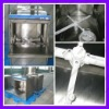 Used for bar/coffe shop commercial dish washing machine