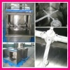 Used for bar dish washing machine