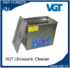 VGT Digital Ultrasonic Cleaner 3L VGT-1730QTD