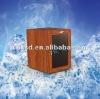 VKOOL- 40L Mini Absorption Refrigerator
