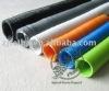 Vaccum cleaner stretch hose,eva profile hose,pvc spiral hose,plastic hose,vacuun hose,industrial hose,wire conduit,corrugated