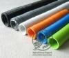 Vaccum cleaner stretch spiral flexible pipe