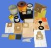 Vacuum Cleaner Filter(Accessories)