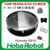 Vacuum Cleaner,Round Cleaner,robot vacuum cleaner,floor intelligent vacuum cleaner