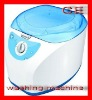 Vegetable Fruit Sterilizer Ozone (LW-09A)