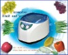 Vegetable ionizer