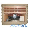 Ventilation Fan(Green: no CFC)