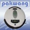 Very Popular Multifunctional Vacuum Cleaner