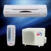 Wall Mounted  Type Air Conditioners(SASO)