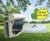 Wall Split No Inverter Solar Air Conditioner