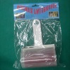Washable Lint Roller Brush Reusable lint roller