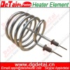 Water Dispenser Heater Parts
