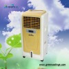 Water Evaporative Floor Fan
