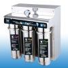 Water Filter Reverse osmosis CSM200G