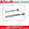 Water Heater Element for Boiler Parts