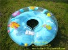 Well-sold Safe Baby Infant Neck Swimming Ring, Baby Neck Ring