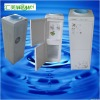 White!Hot selling !Electric stand cooling & hot water dispenser
