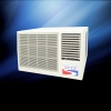Window air conditioners(SASO)