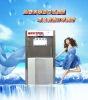 Wonderful and durable Soft ice cream making machine